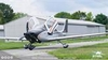 Aircraft for Sale in Ohio, United States: 2002 Cirrus SR-20