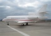 Aircraft for Sale in France: 2007 Dassault 900DX Falcon