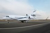 Aircraft for Sale in France: 2012 Dassault 7X Falcon