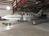 Aircraft for Sale in Louisiana, United States: 1979 Cessna 414A Chancellor