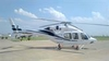 Aircraft for Sale in Argentina: 2011 Bell 429