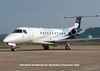 Aircraft for Sale in Nebraska, United States: 2008 Embraer Legacy 600
