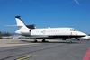 Aircraft for Sale in United Kingdom: 2005 Dassault 900 Falcon