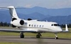 Aircraft for Sale in Hong Kong: 2010 Gulfstream G450