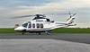 Aircraft for Sale in Connecticut, United States: 2010 Agusta AW139