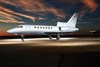 Aircraft for Sale in Texas, United States: 1990 Dassault 50 Falcon