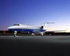 Aircraft for Sale in New York, United States: 2010 Gulfstream G450