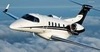 Aircraft for Sale in Ireland: 2012 Embraer Phenom 300