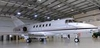 Aircraft for Sale in Ireland: 2011 Hawker Siddeley 900XP