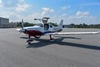 Aircraft for Sale in North Carolina, United States: 2006 Columbia 400 SLX Columbia