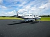 Aircraft for Sale in New Jersey, United States: 1977 Beech C90 King Air