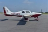 Aircraft for Sale in North Carolina, United States: 2008 Columbia 400 Columbia