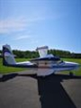 Aircraft for Sale in Canada: 1971 Lake LA-4-200