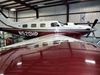 Aircraft for Sale in Texas, United States: 2001 Piper PA-46-500TP Malibu Meridian
