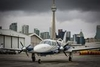 Aircraft for Sale in Canada: 1980 Piper PA-31P Navajo