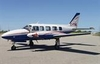 Aircraft for Sale in Canada: 1977 Piper PA-31P-350 Mojave