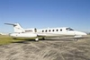 Aircraft for Sale in Texas, United States: 1982 Learjet 35A