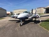 Aircraft for Sale in Ohio, United States: 1993 Beech 58 Baron
