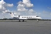 Aircraft for Sale in Georgia, United States: 2010 Gulfstream G450