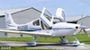 Aircraft for Sale in Ohio, United States: 2001 Cirrus SR-22
