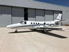 Aircraft for Sale in South Carolina, United States: 1974 Cessna 500 Citation