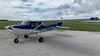 Aircraft for Sale in Florida, United States: 1970 Cessna 150L
