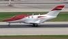 Aircraft for Sale in Germany: 2016 Honda Aircraft HondaJet