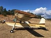 Aircraft for Sale in California, United States: 1954 Cessna 180 Skywagon