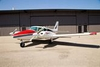 Aircraft for Sale in Canada: 1964 Piper PA-30 Twin Comanche