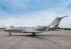 Aircraft for Sale in North Carolina, United States: 2009 Bombardier Challenger 605