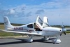 Aircraft for Sale in Florida, United States: 2004 Cirrus SR-22G2