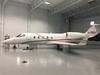 Aircraft for Sale in Illinois, United States: 2001 Learjet 60