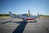 Aircraft for Sale in Ohio, United States: 2014 Cirrus SR-22G
