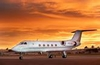 Aircraft for Sale in California, United States: 1984 Gulfstream GIII