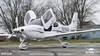 Aircraft for Sale in Florida, United States: 2005 Cirrus SR-22G2 GTS