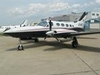 Aircraft for Sale in Canada: 1978 Cessna 414A Chancellor
