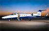 Aircraft for Sale in Texas, United States: 1984 Learjet 55-ER