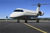 Aircraft for Sale in New Jersey, United States: 2013 Gulfstream G280