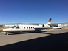 Aircraft for Sale in Nevada, United States: 1983 IaI 1124 Westwind I