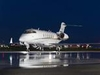 Aircraft for Sale in Connecticut, United States: 2013 Bombardier Challenger