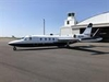 Aircraft for Sale in Washington, United States: 1980 IaI 1124 Westwind II