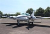 Aircraft for Sale in Tennessee, United States: 1974 Beech 95-B55 Baron