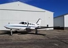 Aircraft for Sale in Wisconsin, United States: 1980 Cessna 414A Chancellor