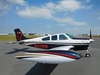 Aircraft for Sale in North Carolina, United States: 1988 Beech F33A Bonanza
