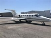 Aircraft for Sale in Tennessee, United States: 1993 Beech 400A Beechjet