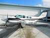 Aircraft for Sale in Florida, United States: 1985 Beech 58 Baron