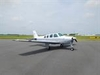 Aircraft for Sale in North Carolina, United States: 1987 Beech B36TC Bonanza