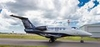 Aircraft for Sale in Indiana, United States: 2014 Embraer Phenom 100