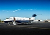 Aircraft for Sale in Kansas, United States: 2006 Bombardier Challenger 300