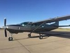 Aircraft for Sale in Florida, United States: 2014 Cessna 208B Grand Caravan